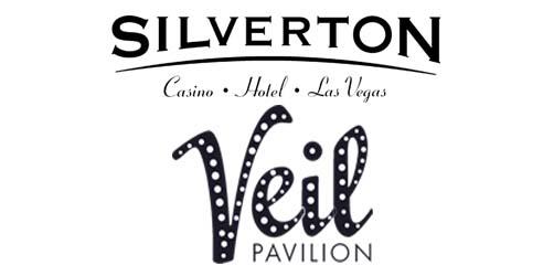 Las Vegas Arts and Crafts Show