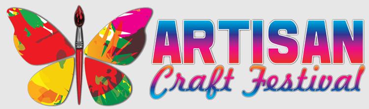 Las Vegas Artisan Craft Festival